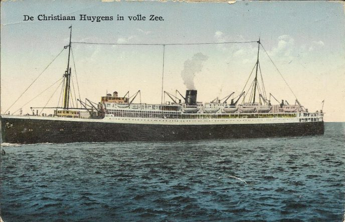 ms Christiaan Huygens4